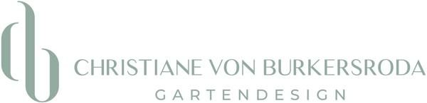 CvB Gartendesign München
